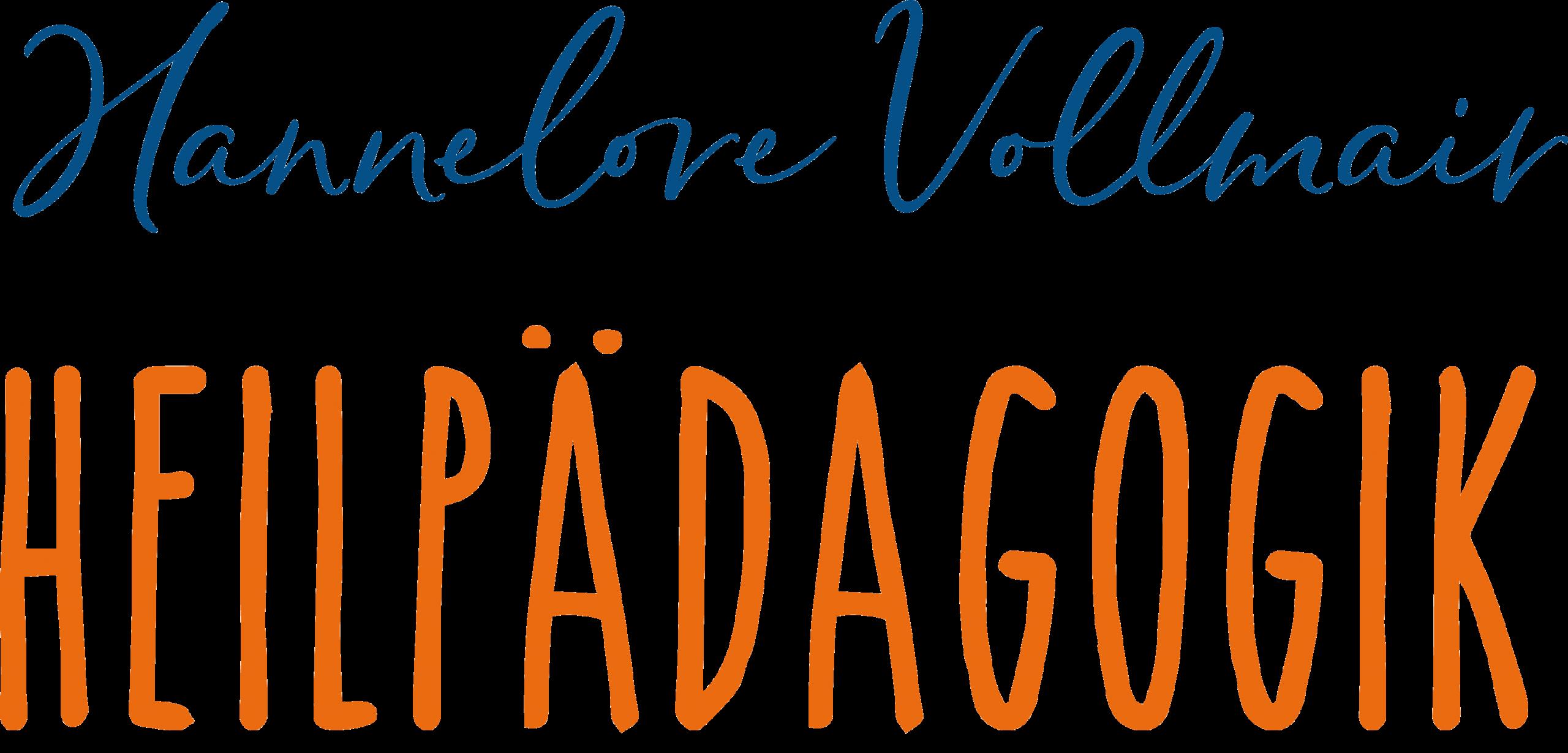 heilpaedagogik-indersdorf